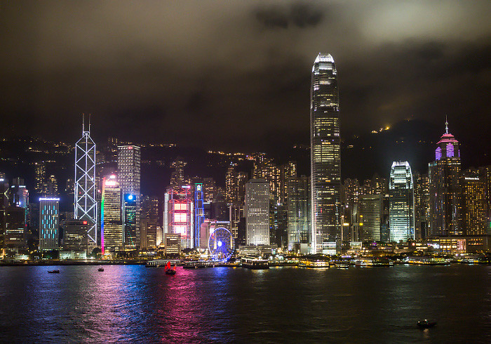 hong-kong-marco-polo-hotel-night-view2