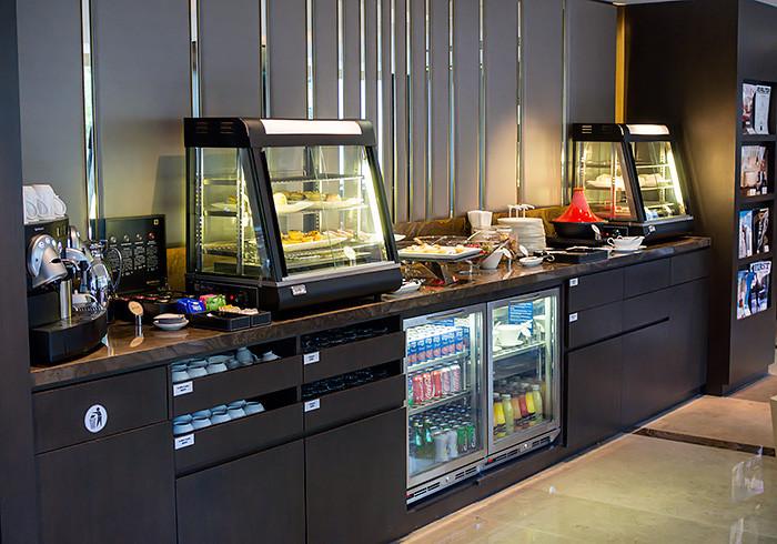 hong-kong-marco-polo-hotel-restaurant5