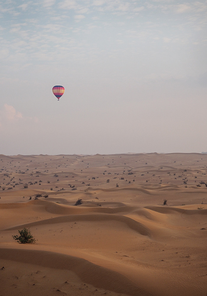 hot-air-ballooning-dubai2