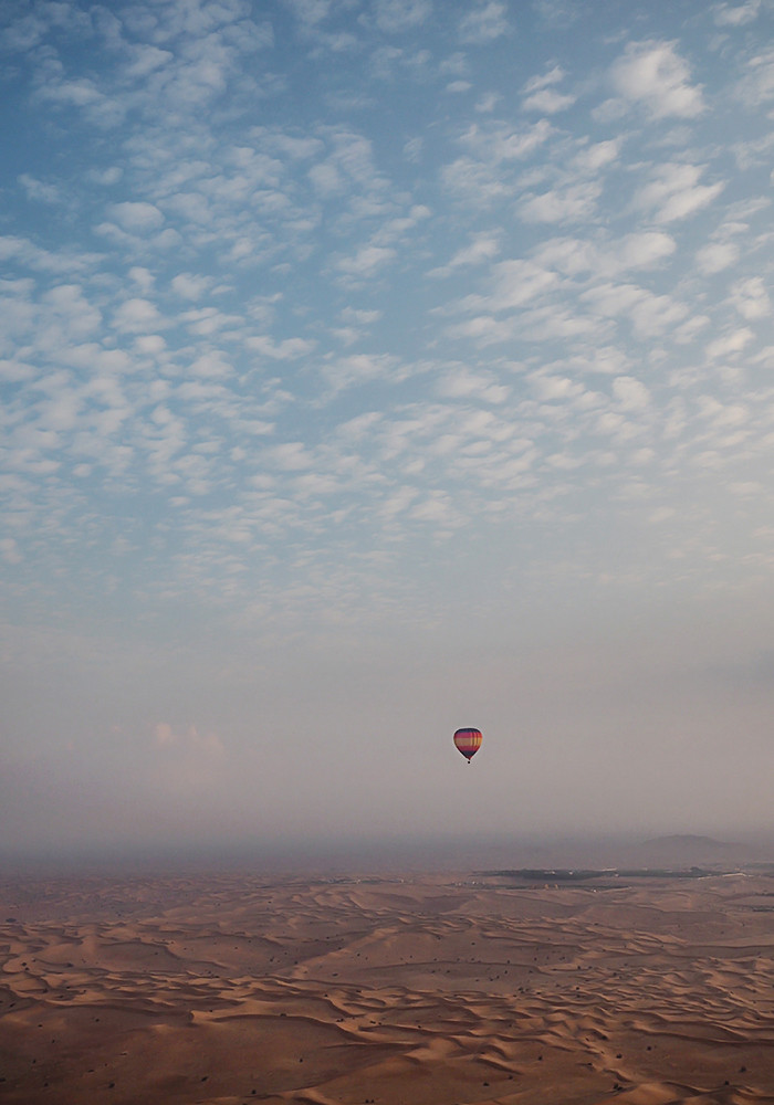 hot-air-ballooning-dubai3