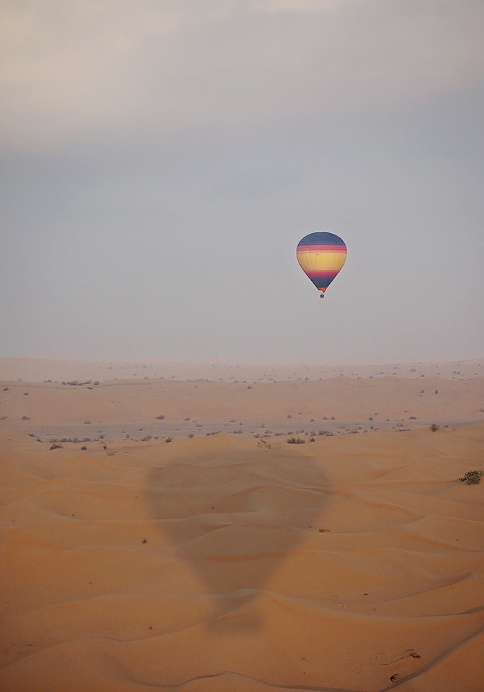hot-air-ballooning-dubai4
