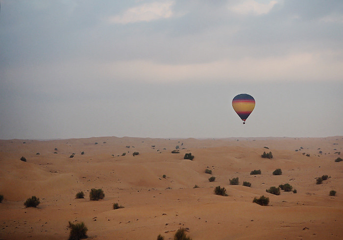 hot-air-ballooning-dubai5