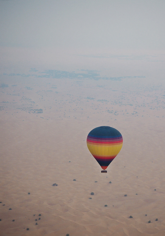 hot-air-ballooning-dubai6