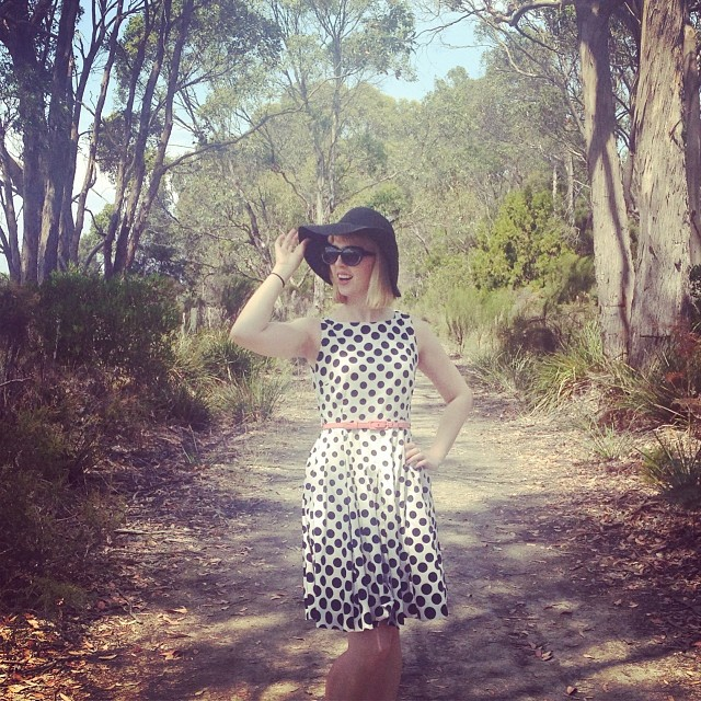 inappropriate-bushwalking-outfit