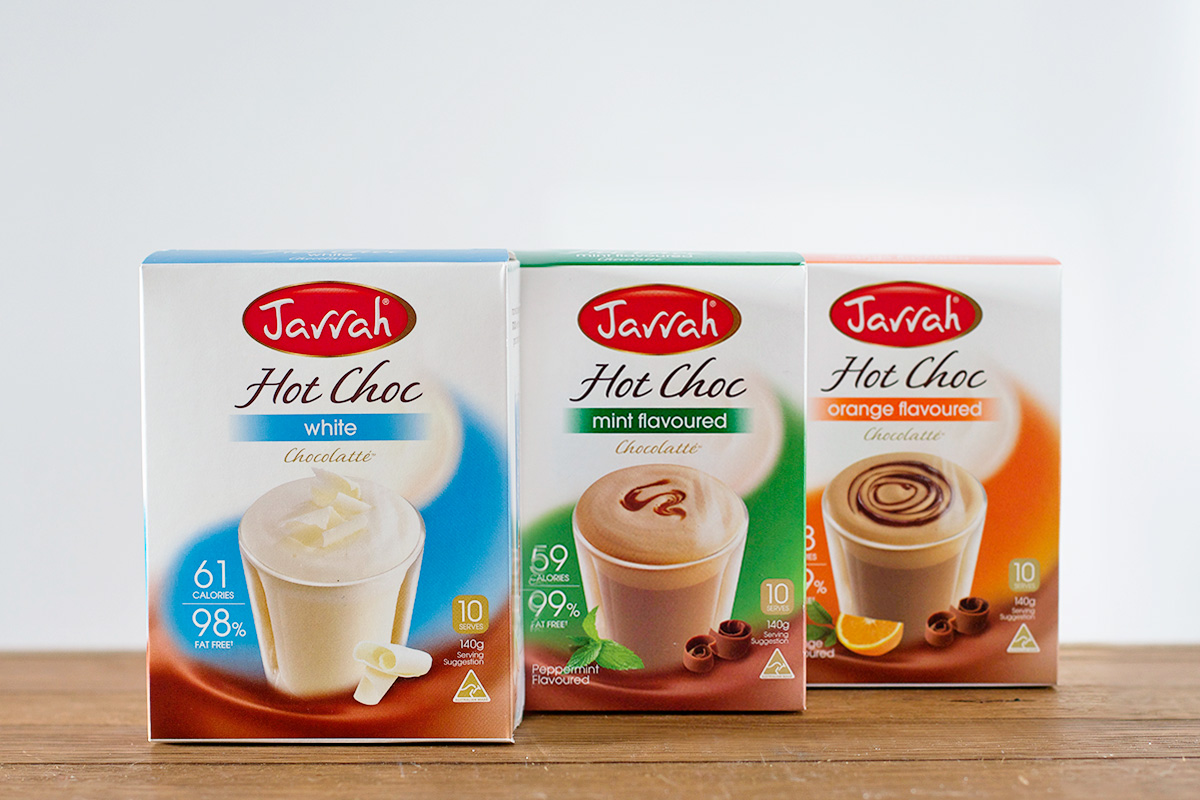 jarrah-hot-choc-options1
