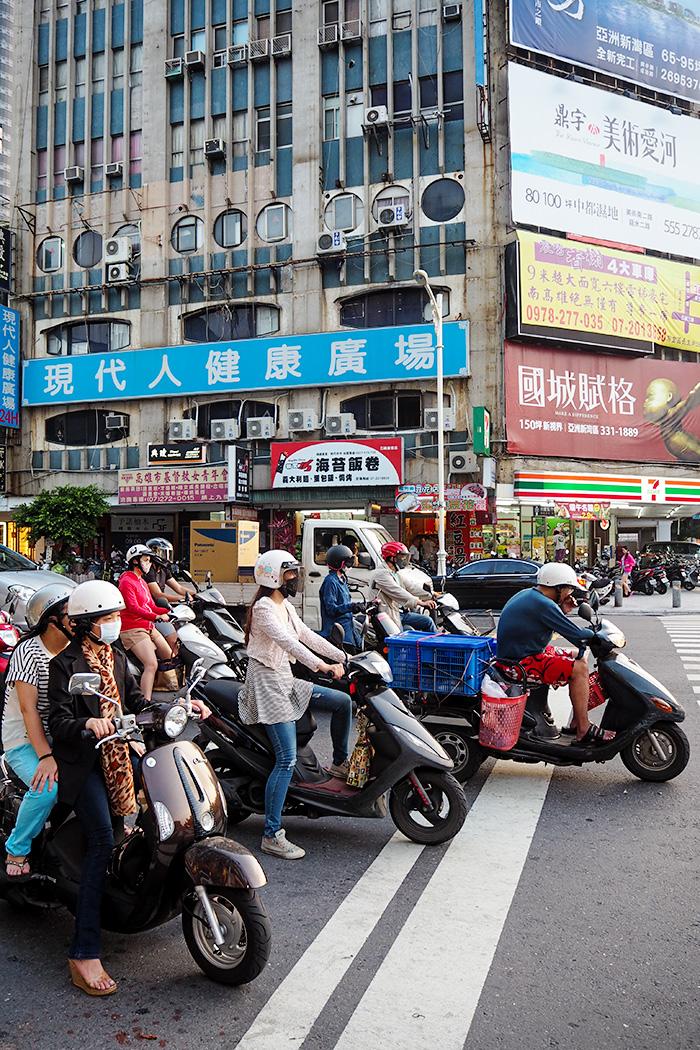 kaohsiung-bikes