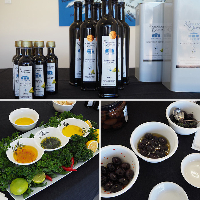 karabool-olives-products-tasting