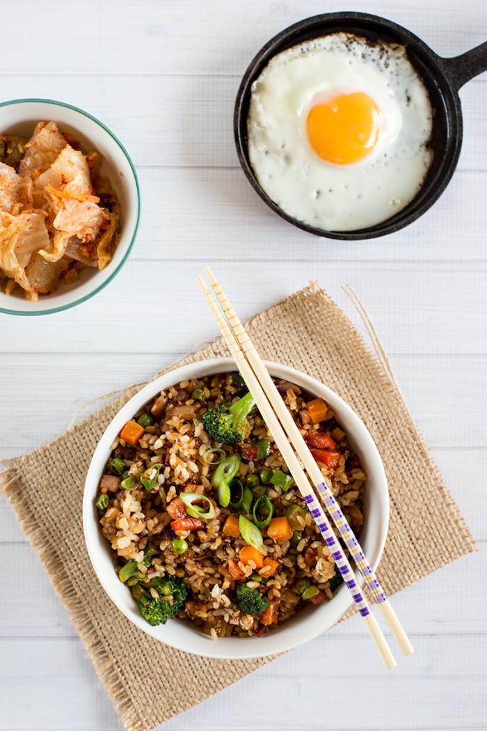 kimchi-fried-rice1
