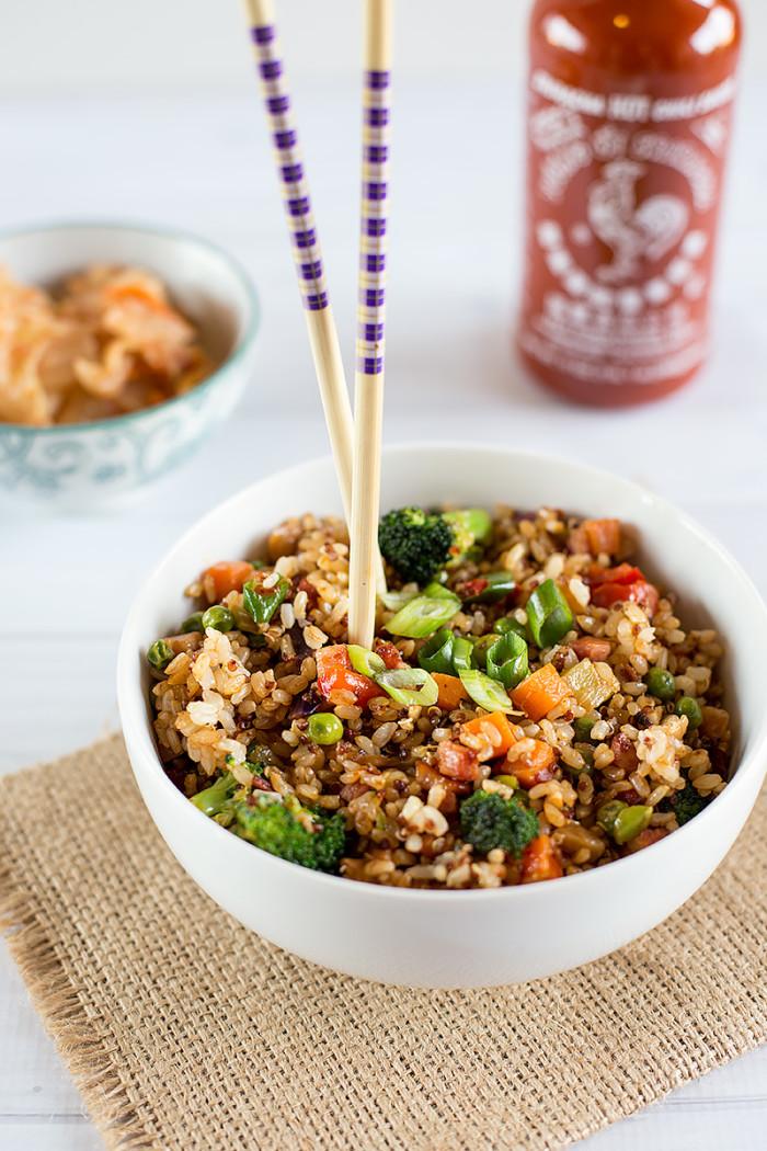 kimchi-fried-rice5
