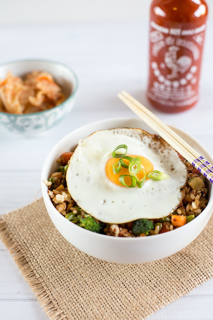 kimchi-fried-rice7