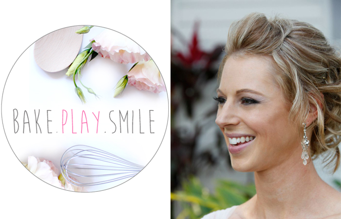 lucy-bake-play-smile