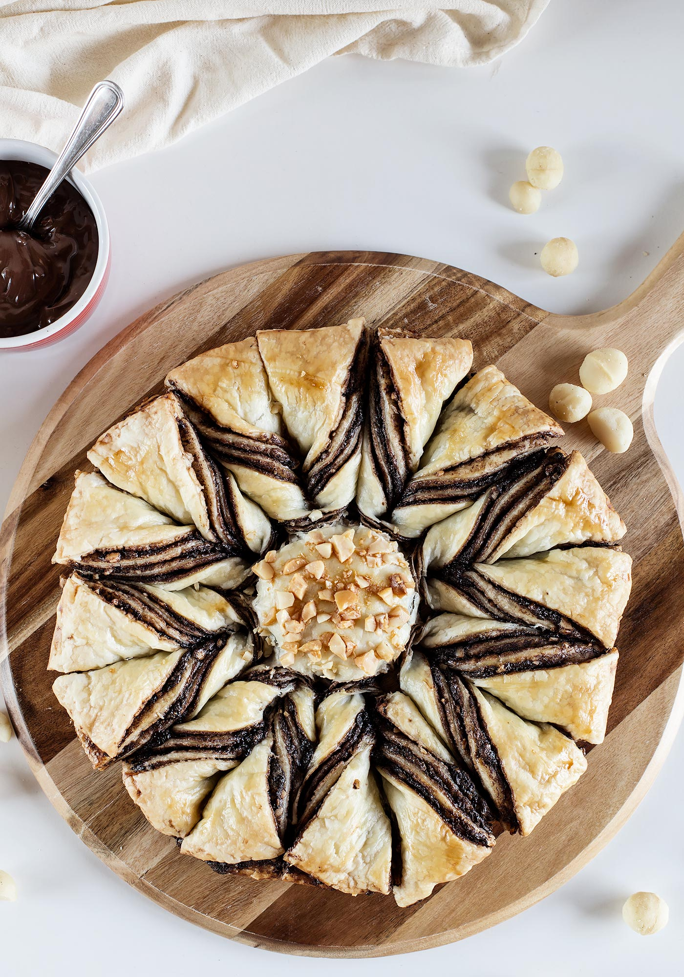 macadamia-chocolate-star-pastry4