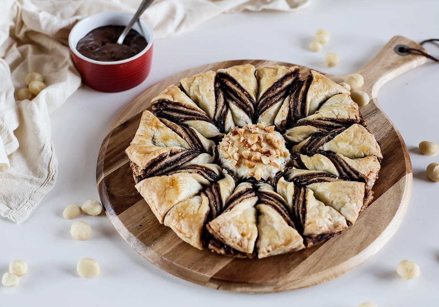 macadamia-chocolate-star-pastry7
