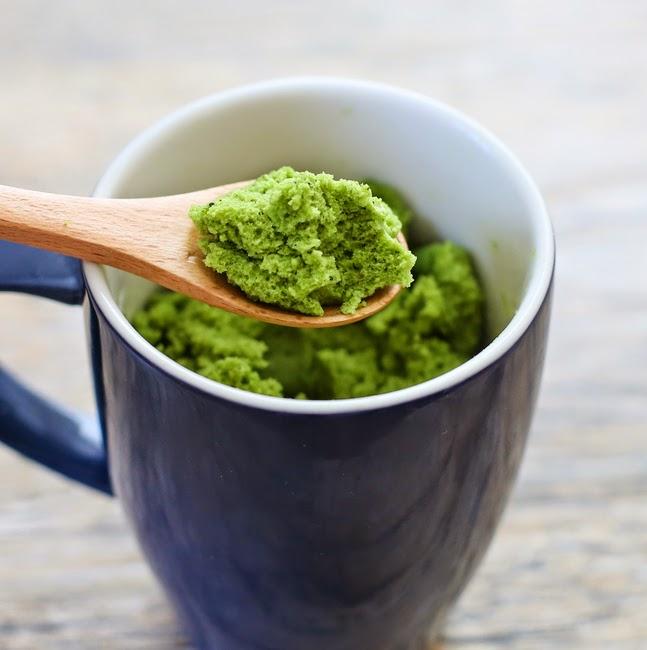 matcha-green-tea-mug-cake-21