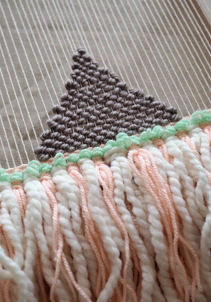 my-weave