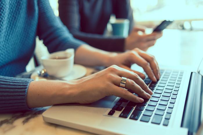 networking-for-solo-entrepreneurs