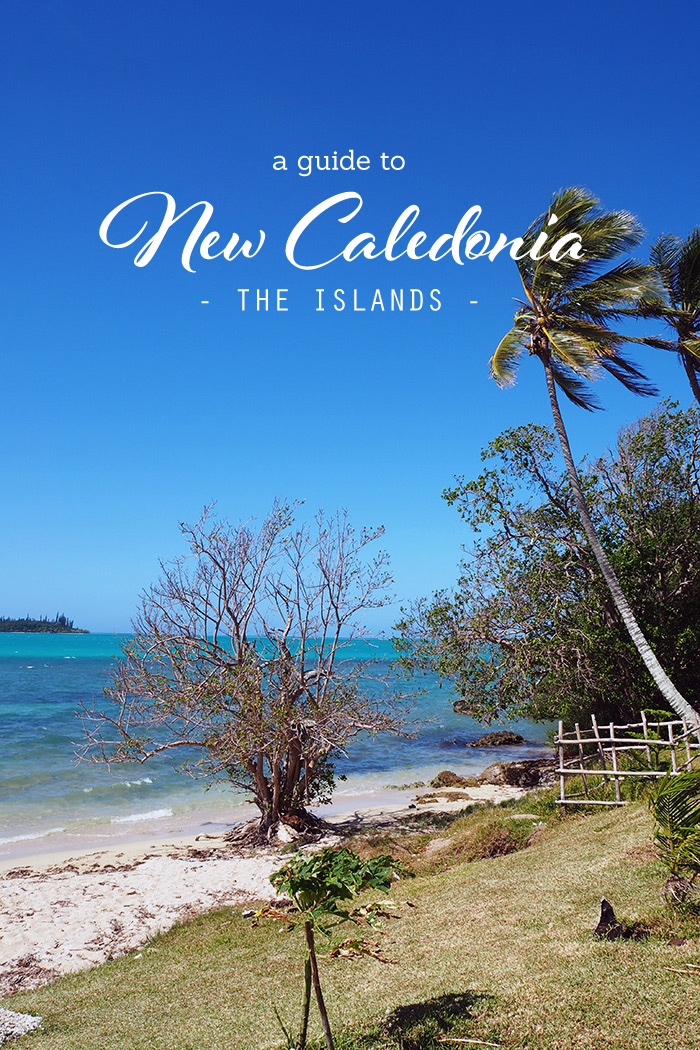 new-caledonia-the-islands