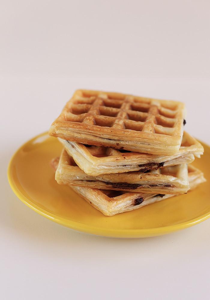 nutella-croffle-croissant-waffle3