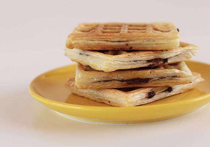 nutella-croffle-croissant-waffle4