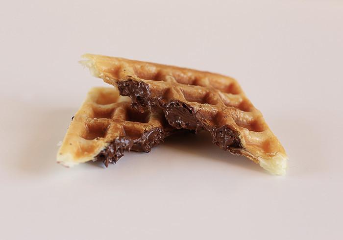 nutella-croffle-croissant-waffle6