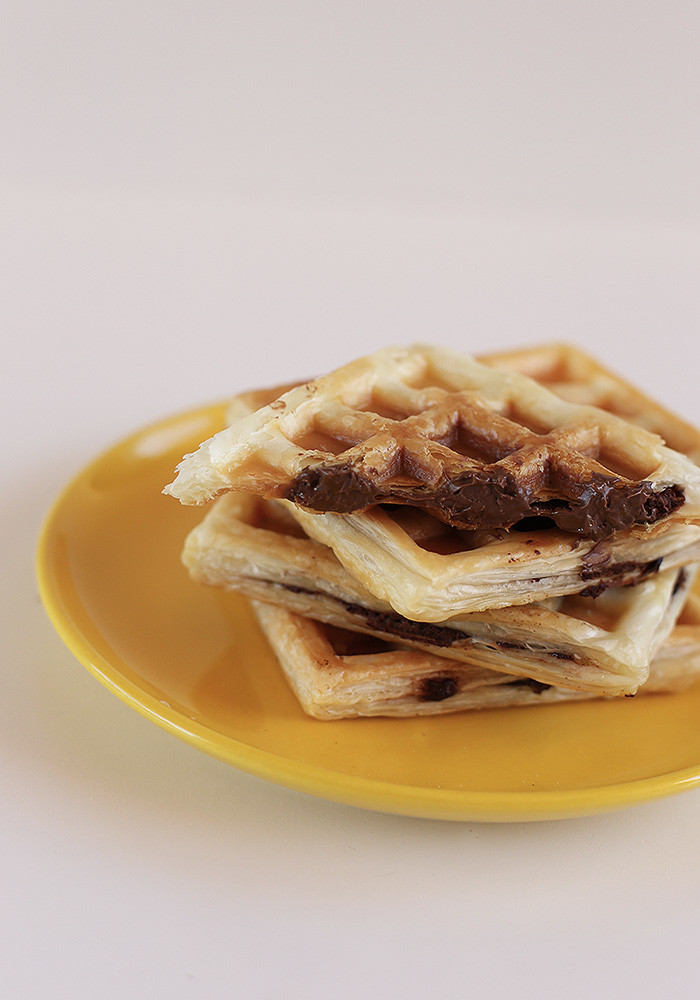 nutella-croffle-croissant-waffle9
