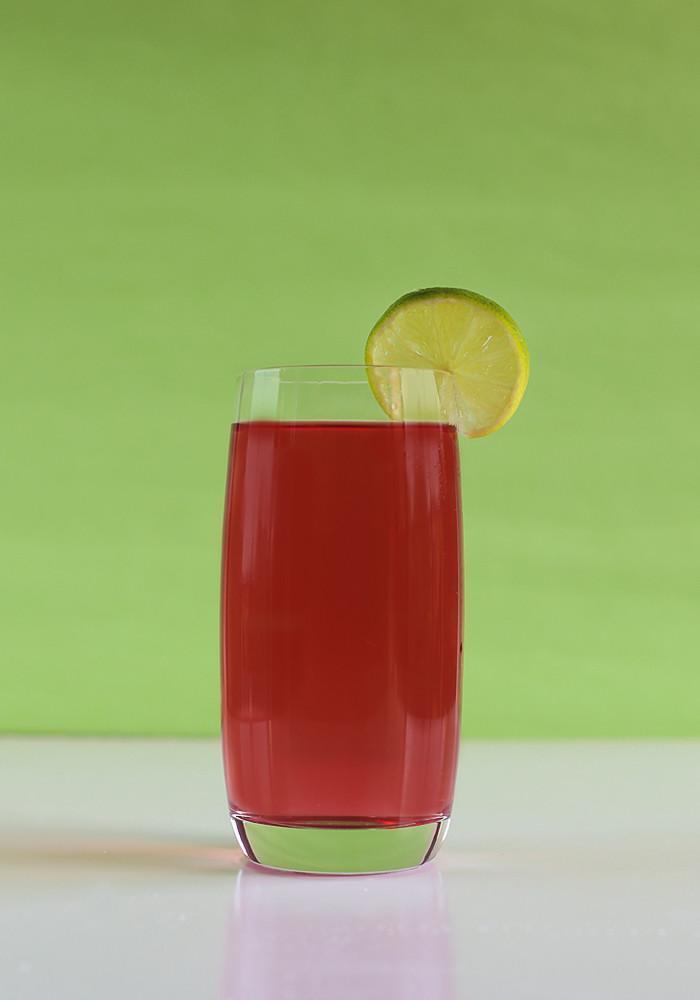 ocean-spray-coconut-cranberry-punch6