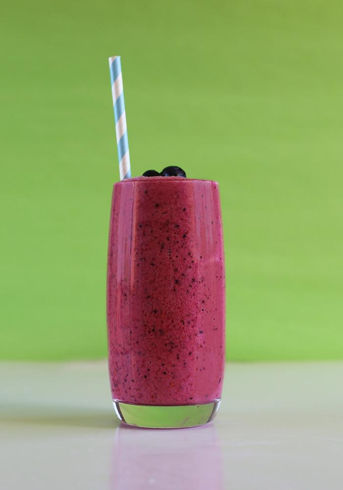 ocean-spray-cranberry-smoothie