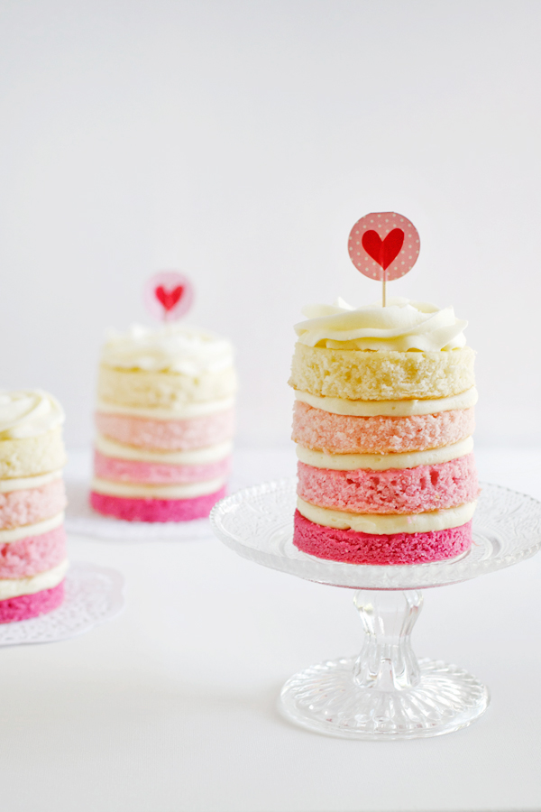 ombre-cakes-1