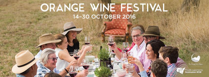 orange-wine-festival