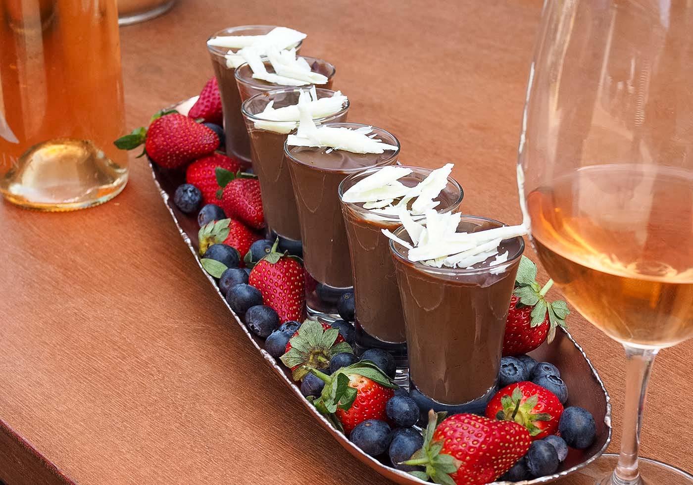 patina-dessert