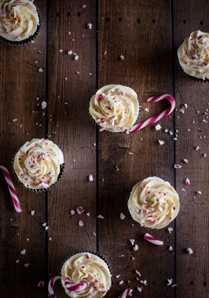 peppermint-mocha-cupcakes-candy-cane-buttercream10