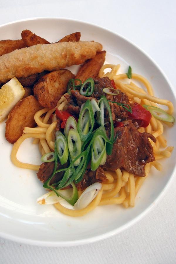 qantas-food-boxes5