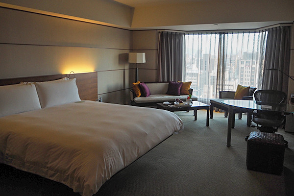 regent-taiwan-room