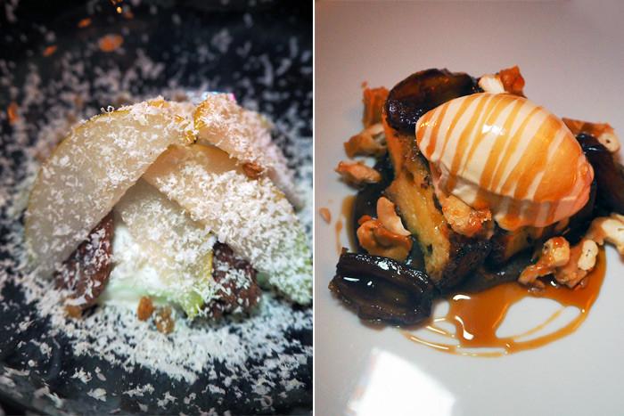 restaurant-mason-desserts