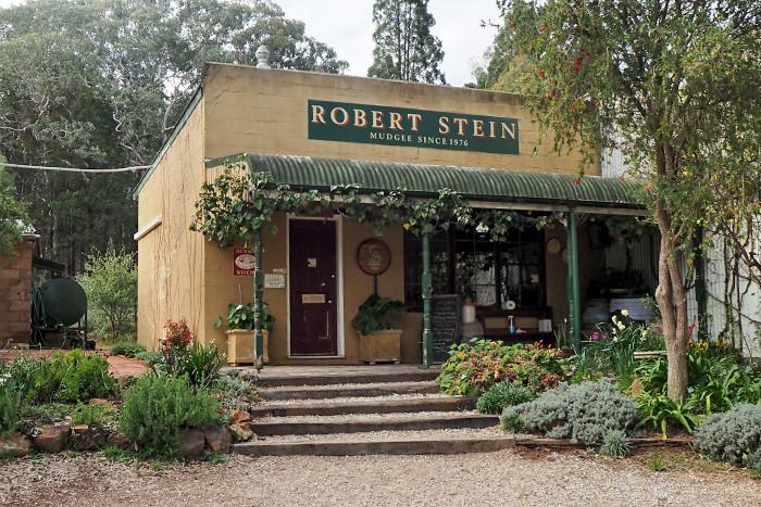 robert-stein1