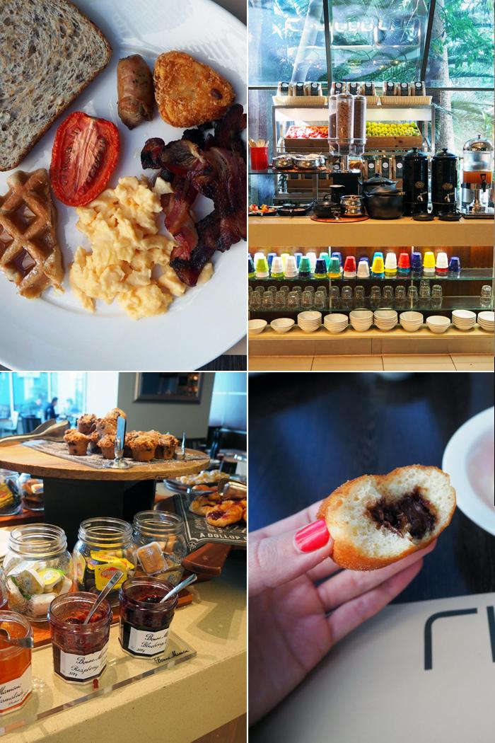 rydges-breakfast
