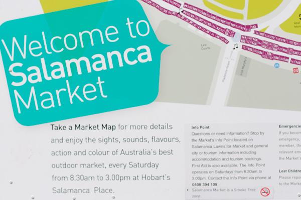 salamanca-market