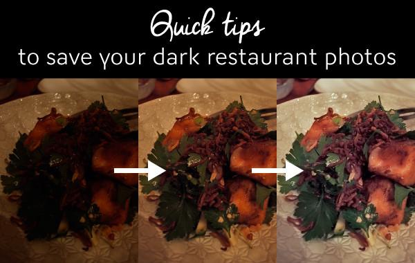 save-dark-restaurant-photos