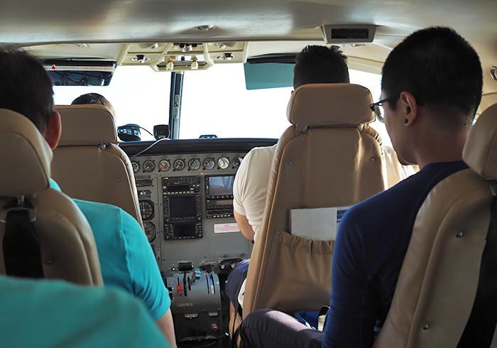 seawings-inside-plane