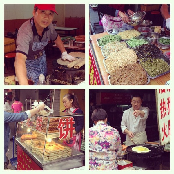 shanghai-breakfast