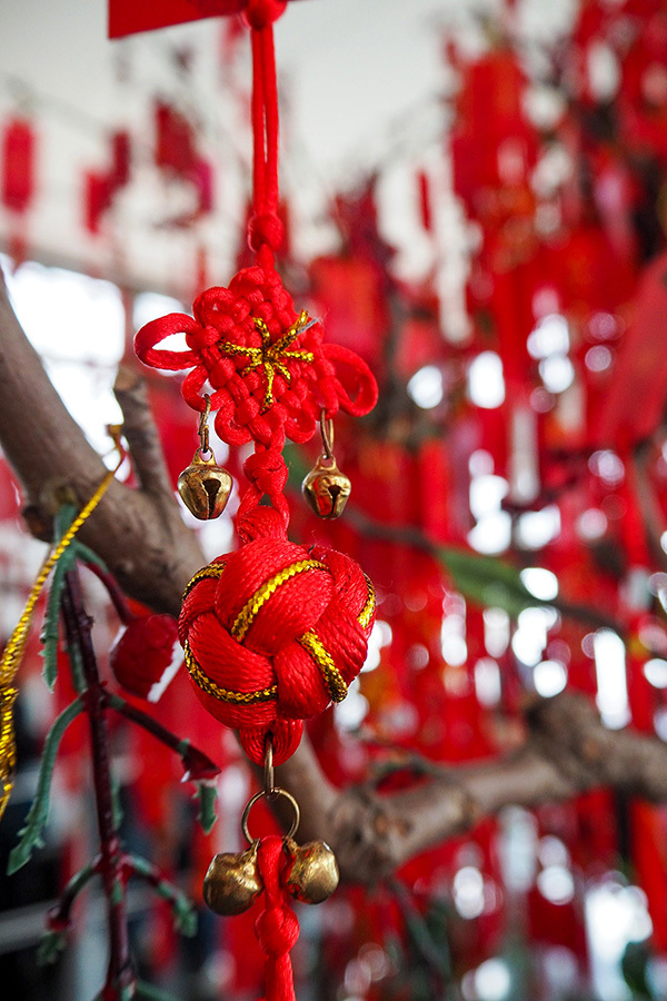 shanghai-decorations