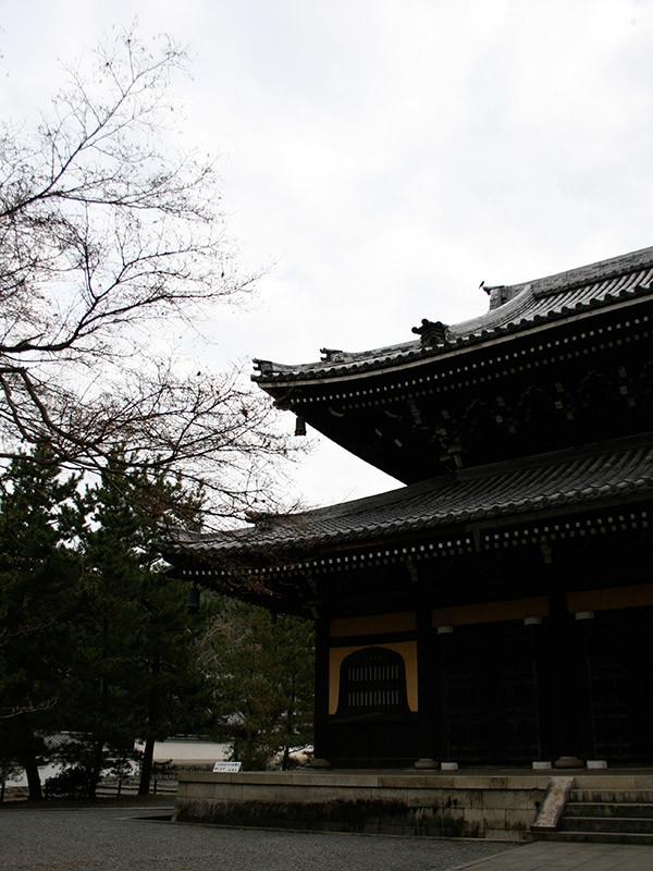shrine-dark