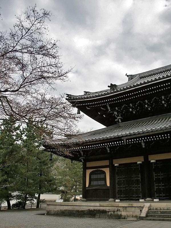 shrine-light