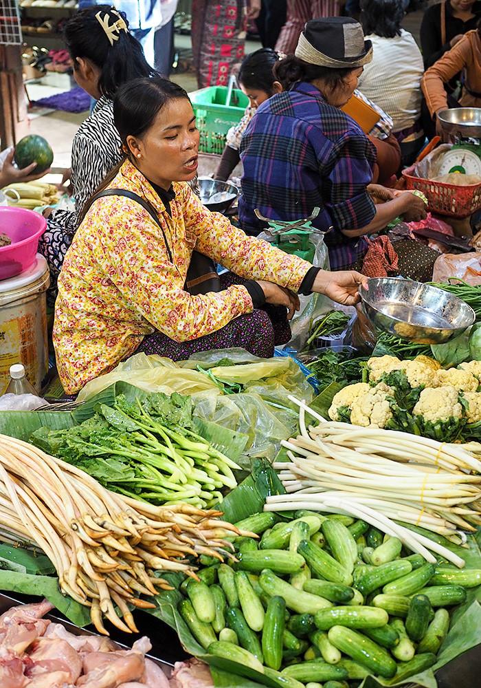 siem-reap-markets3