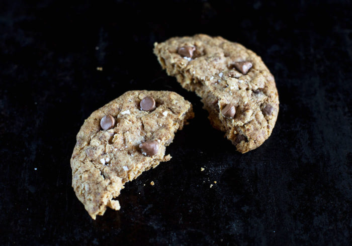 single-serve-peanut-butter-oat-cookie4
