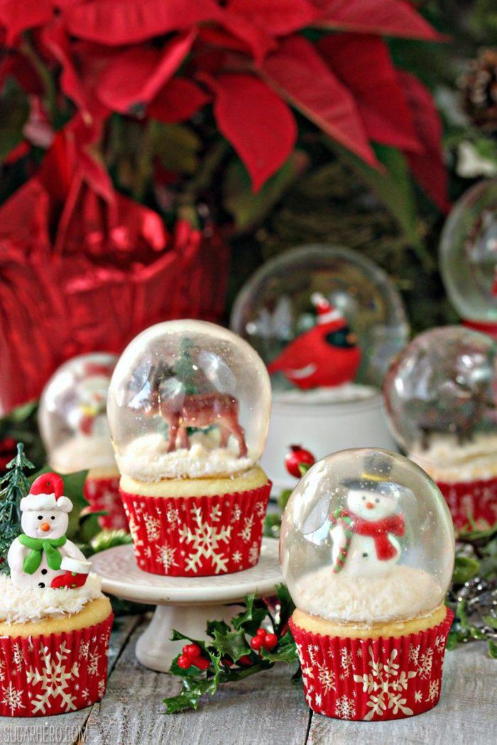 snowglobe-cupcakes