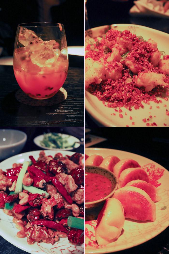 spice-temple-food