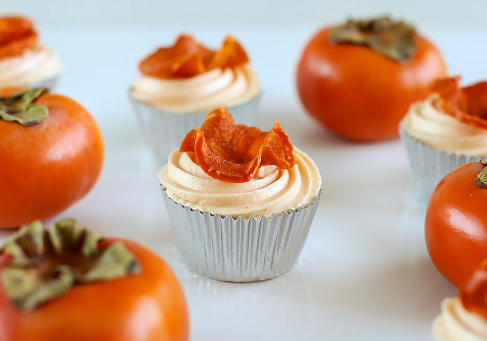 spiced-persimmon-cupcakes-cream-cheese-frosting11
