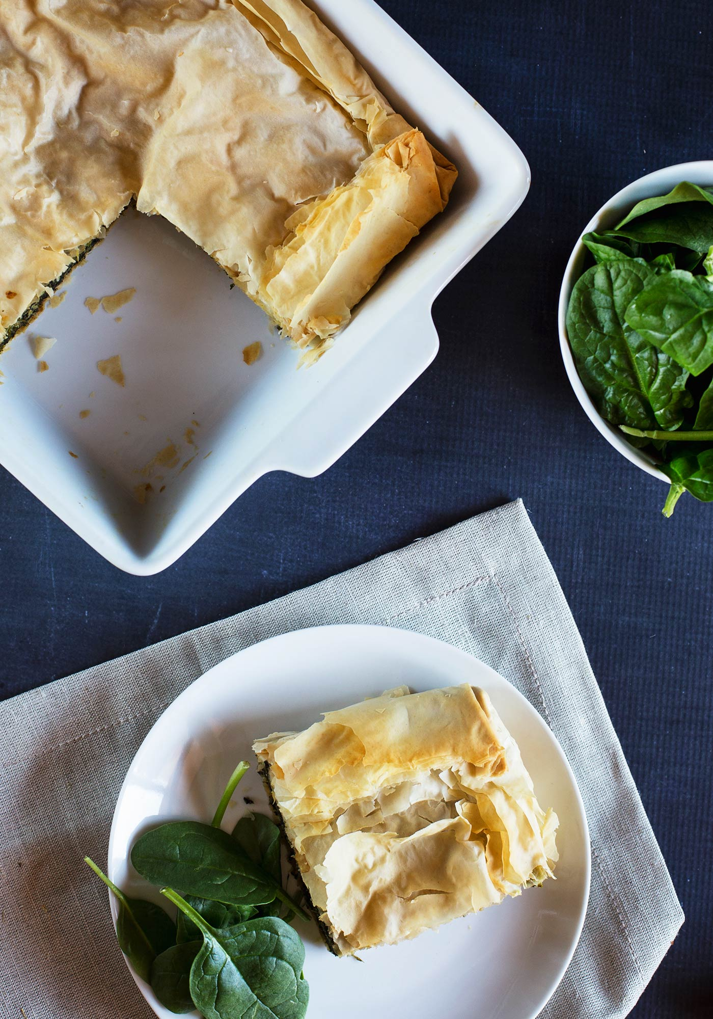 spinach-and-cheese-pie5
