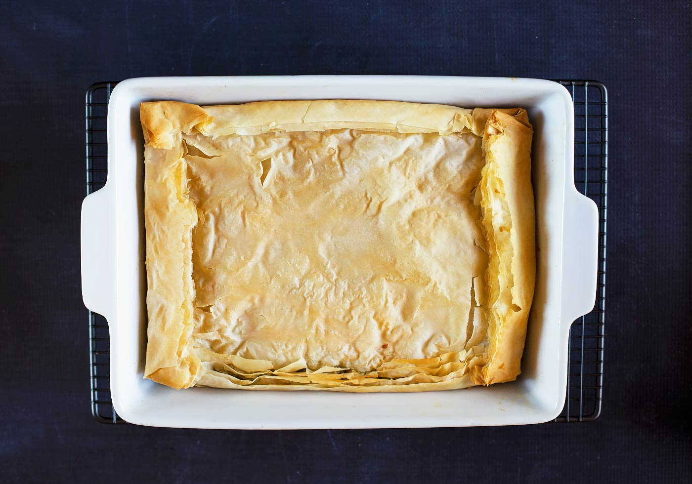 spinach-and-cheese-pie6